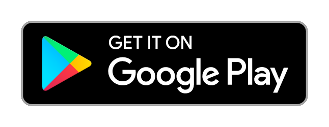 Mike's Digital Menu: Get it on Google Play